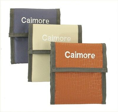 Caimore Leader Wallet