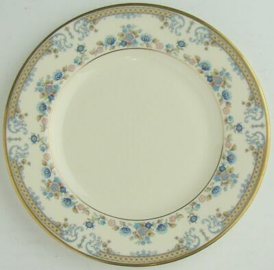 Minton China AVONLEA Bread and Butter Plate(s) Multiple Available EXCELLENT  sc 1 st  PicClick & MINTON CHINA AVONLEA Bread and Butter Plate(s) Multiple Available ...