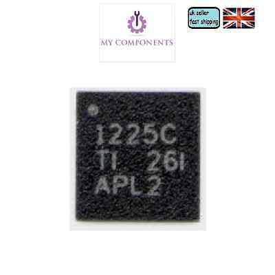 TPS51225C  20 PIN Power IC Chip Dual Synchronous Step-Down Controller