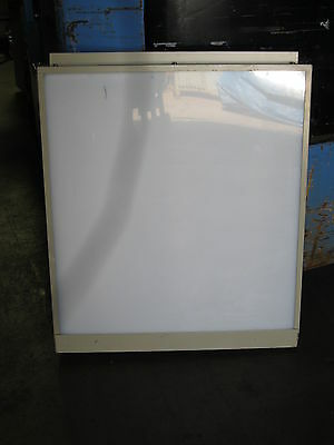 "X-Ray Illuminator Box 23"" x 28"""