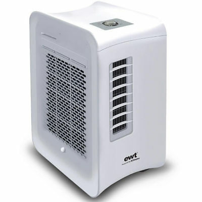 Dimplex EWTC9 2.6kw Portable Air Conditioner/Cooler/Cooling/Fan