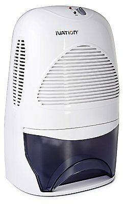 Ivation IVADM35 Powerful Thermo-Electric Dehumidifier  by Ivation  CXX