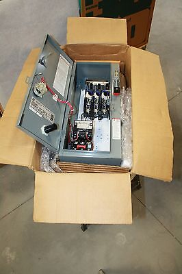 Square D 8538Sbg13V06Cx11 Ac Combination Motor Starter  New