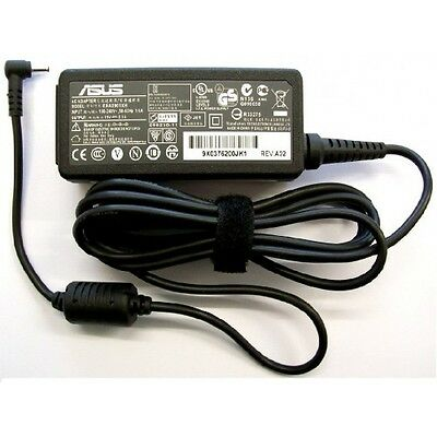 New Genuine For Asus Adp-90Cd Db 19V 4.74A Laptop Ac Adapter Charger