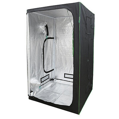 Grow Tent Pro, 100 120 150 200 240 ALL SIZES STRONG METAL POLES 80 160 180