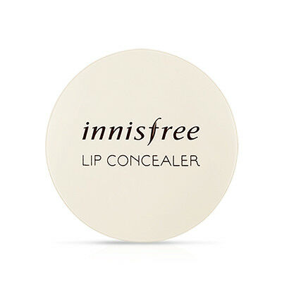 [INNISFREE] Tapping Lip Concealer 3.5g - Korea Cosmetic