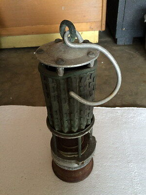 Antique Vintage Hanging Heater ? Lantern ? Oil Kerosene ? Unknown Item