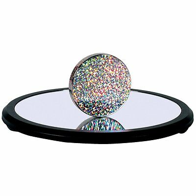 Toysmith Euler's Disk by Toysmith (791709) Spin science into art (NEW BRAND) XTS