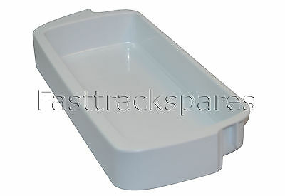 Genuine Fisher & Paykel Refrigerator Small Left Hand Shelf: 882690