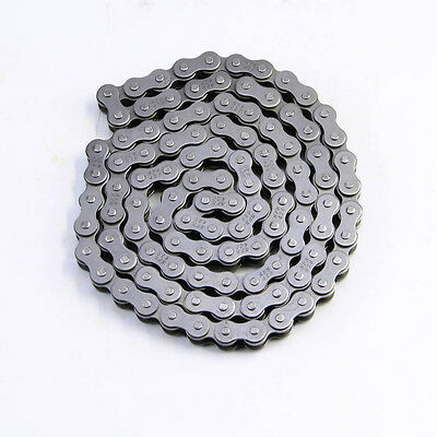 CHAIN 420 108 Links Split Break Motorbike MOTORCYCLE DIRT PIT BIKE QUAD