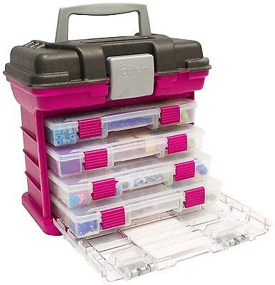 Creative Options Grab'n'Go Rack System Small