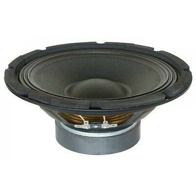 B10-SP1000 Skytec 10-Inch 8 OHMS 200 WATT Replacement Woofer - DJ City Australia