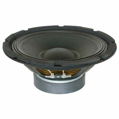 B12-SP1200A Skytec 12-Inch 200 watt 8 ohms Replacement Woofer - DJ City Austr...
