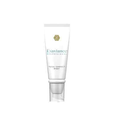 Exuviance Age Reverse Night Lift 50g Firming Night Cream