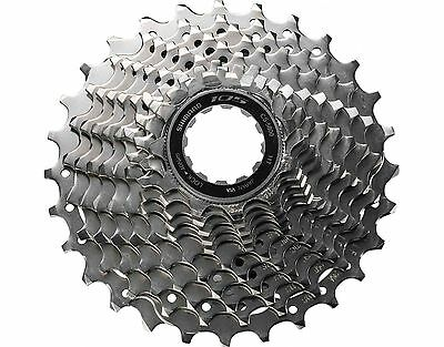 Shimano 105 5800 Cassette 11-28 11 Speed Road Bike