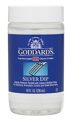Goddards Silver Dip (295 Ml)