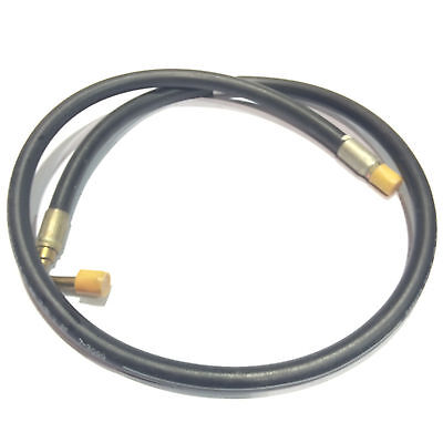 John Deere P61620 NEW Hydraulic Hose for 110, 120, 160LC Excavator