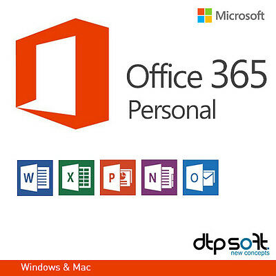 Msoffice 2011 Home and Business download