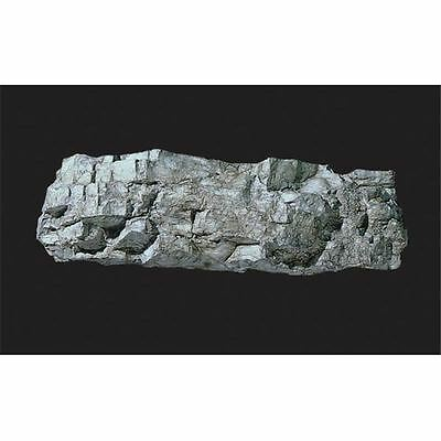 Woodland Scenics Facet Rock Mould 12.7 X 17.8 Cm Model Scenery Diorama