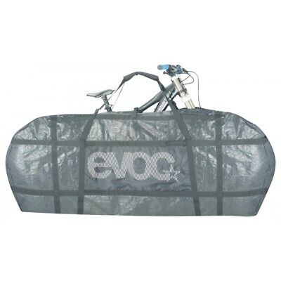 Evoc Bike Cover (360 L / 240 L) black