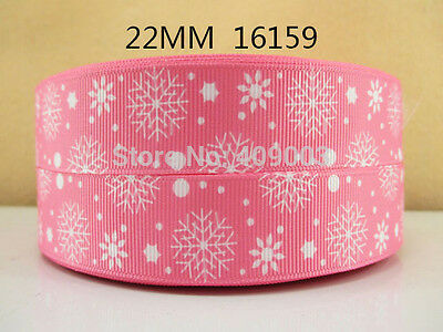 "Doughnut  Ribbon 7//8/"" Wide or 22mm NEW UK SELLER FREE P/&P"