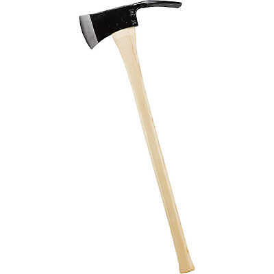 Council USFS Pulaski Axe with Sheath