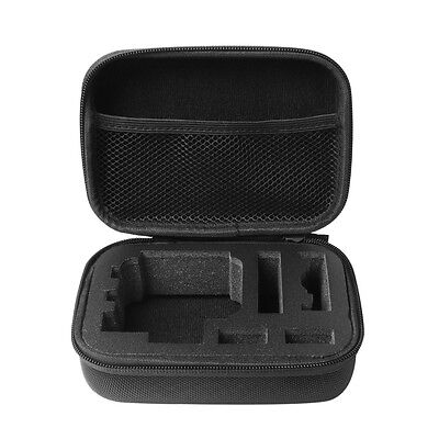 Small Travel Storage Collection Camera Bag Case for GoPro Hero 4/3+/3/2 sj4000