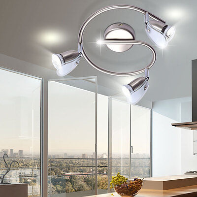 Beautiful Led Licht Küche Contemporary - Milbank.us - milbank.us