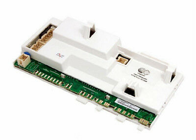 Indesit Hotpoint Ariston Washing Machine Module PCB C00254297 NOT PROGRAMMED