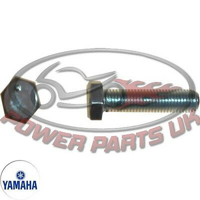 For Yamaha Rear Sprocket Boltstud Ybr 125 3D92 Efi 2007 2008 Bolts Hexagon