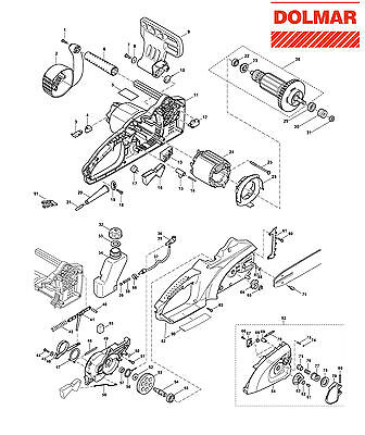 Eaton Mag Ic Motor Starter Wiring Diagram also Domestic appliances2 moreover Electric Cart Motor as well Ge 5kc43hg2326ex Wiring Help 214180 together with Ersatzteile F C3 BCr DOLMAR ES 38 A Elektro Motors C3 A4ge 111799155005. on ge motor wiring diagram