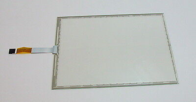 """Top Touch TTW4104007 10.4/"""" Touch Screen Panel NEW"""