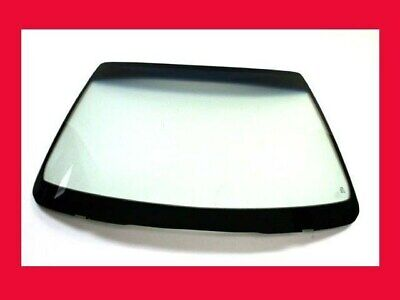 New Yonaka Fits Nissan Skyline R34 GTR GTS Windshield 2 Door DOT Approved