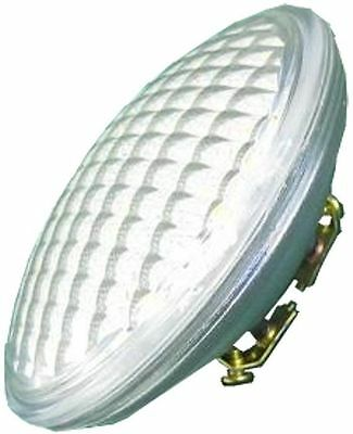 LED PAR36 9W 12V AC/DC Lamp IP67 4000K