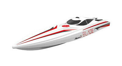 Volantex Blade Brushless Electric Speed Boat 665mm RTR - FAST 40+ MPH