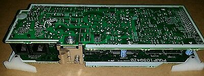 Panasonic KX-TVS102 - 2 Port Voice Mail Expansion Card for the KX-TVS Voice Mail