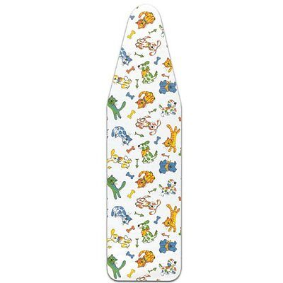 Household Essentials Standard 1-Piece Ironing Board Cover by Household Essential