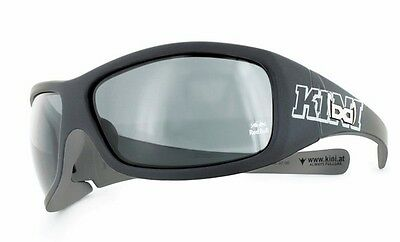 Gloryfy G3 Kinni RED BULL UNBREAKABLE Pro Sports Sunglasses by Heinz Kinigadner