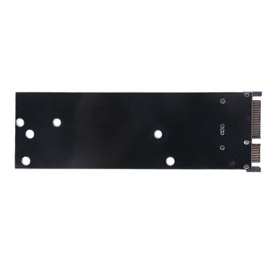 SSD to SATA Adapter Card Slot Replacement 2012 MacBook Air A1465 A1466
