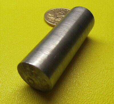 "Steel Taper Pins No. 10 .706 Large End x .664 Small End x 2.0"" Long, 5 Pcs"