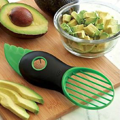Best item for your home avocado slice kitchen