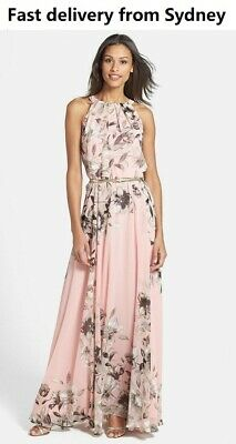 MAXI Dress,holiday resort wear,suitable for Maternity,Plus size Evening Dress