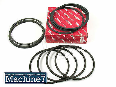 Classic VW Camper T2 Bus Piston Ring Set for Type-4 engine 94mm 2000cc 1.75x2x4