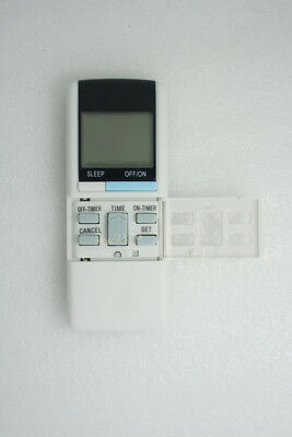Remote Control For Panasonic National A75C398 A75C443 A75C377 AIR Conditioner