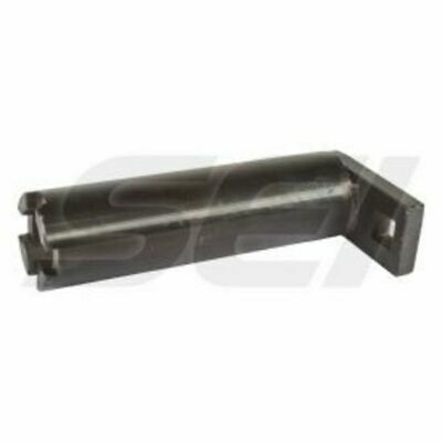 Mercruiser Spanner Tool 91-43506 90240 Sterndrive Outboard Gearcases