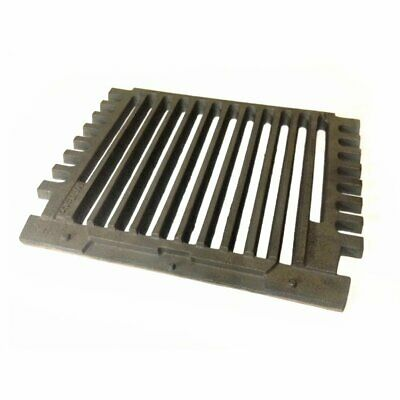 "Grant Turbo Fire Grate 16""- Back Boiler-All Night Burner"