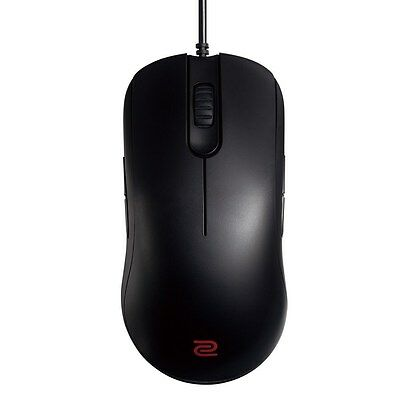 Zowie FK1 High Performance Gaming Mouse