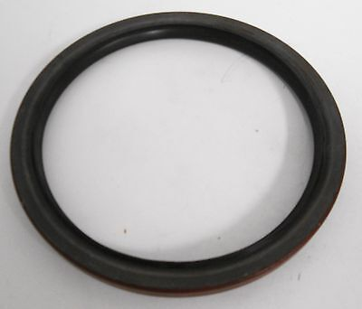 Federal Mogul 417555  Oil Seal