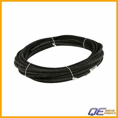 OEQ Fuel Line For: Mercedes 420 190 2002 2800 5 Series 6 7 300E 300TE 92 91 1992