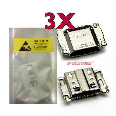 1 PCS NEW light control IC backlight IC chip 8553 For Samsung N5120